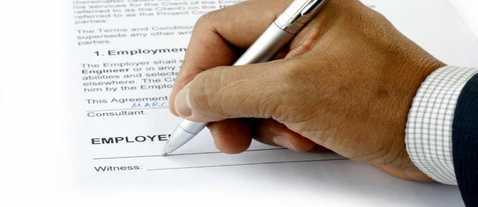 The Non-Compete Revolution: What You Need to Know Before Signing Your Next Employment Contract